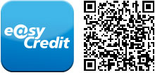 easyCredit-App