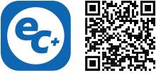 easyCredit-App