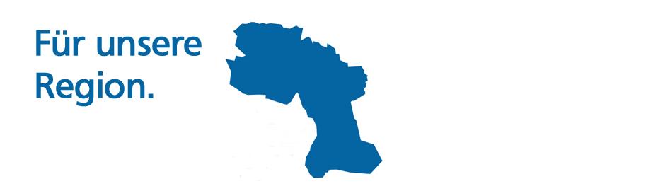 Grafschaft Bentheim und Nordhorn