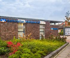 Grafschafter Volksbank Eg Ansprechpartner Nordhorn Bookholt