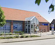 Grafschafter Volksbank Eg Ansprechpartner Nordhorn